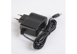 12.6V 0.35A charger for 3 cell 11.1V Li-ion Battery