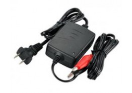 3.7V~14.8V Li-ion/Polymer Battery Desktop Lithium Charger