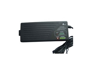 42.0V 1.8A charger for 10 cell 27V Li-ion Li-polymer Battery