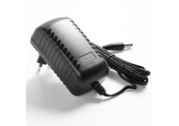 3.6~4.8V 2A Ni-Mh Ni-Cd Battery Charger