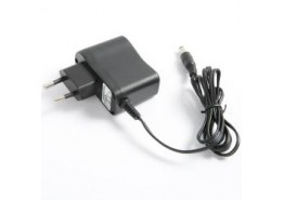3.6~4.8V Ni-Mh Ni-Cd Battery Charger