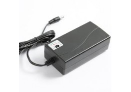 7.2V~12V NIMH/NICD Battery Charger