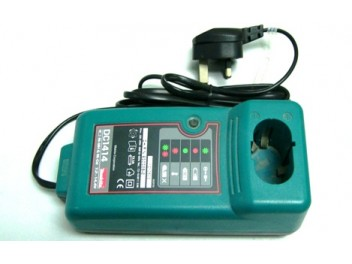 ODM Power Tool charger