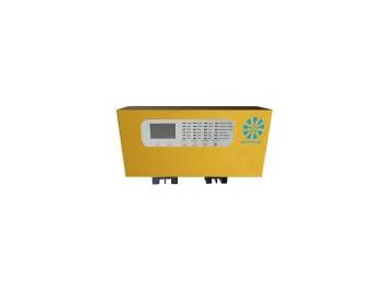 MPPT 30A Fast Charge Solar controller
