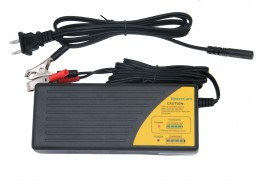 41.4V 1.8A for 36V Lead Acid Battery