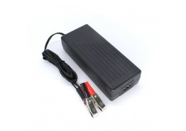 12.6V 13A charger with  CE GS PSE SAA FCC CCC ETL CB