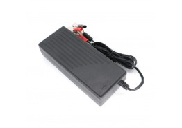 21V 2.2A 5S LiThium battery Charger