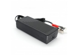 16S 67.2V 2.5A Lithium battery charger