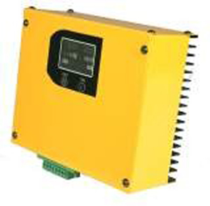 Solar Charge Controller supplier
